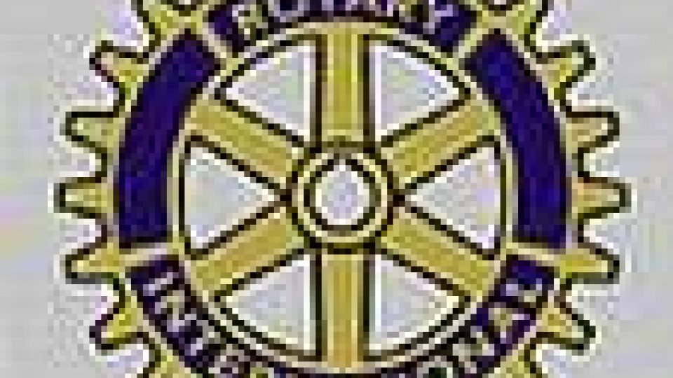 Concluso incontro distretto 2070 del Rotary International