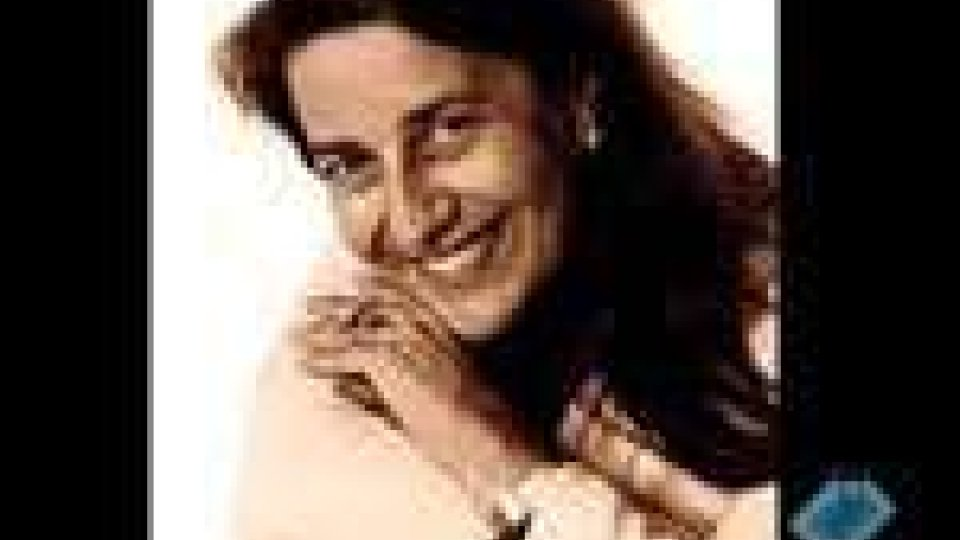 Sulle stragi in famiglia l'analisi della psicoterapeuta Vera Slepoj