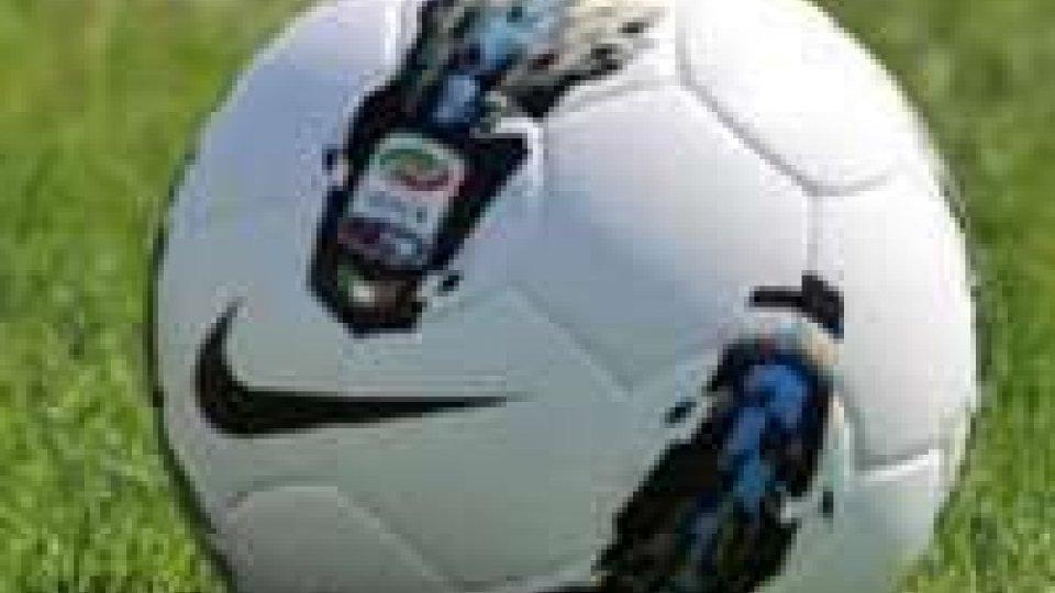 Calcioscommesse, arrestati tre capi ultrà del Bari