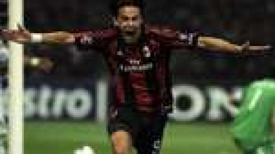 Champions, un grande Inzaghi non basta al Milan. Con il Real è 2-2
