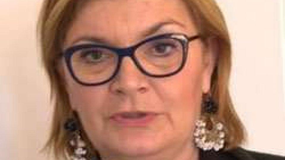 Bianca Caruso