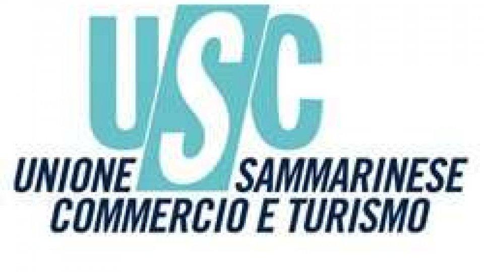 """USC: """"Profondamente delusa dalla modalità con cui la Segreteria al Turismo ha gestito l'accordo con la San Marino By Train"""""""