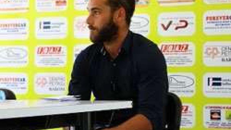 Michele NardiDirty Soccer: anche Vito Falconieri e Michele Nardi tra gli indagati