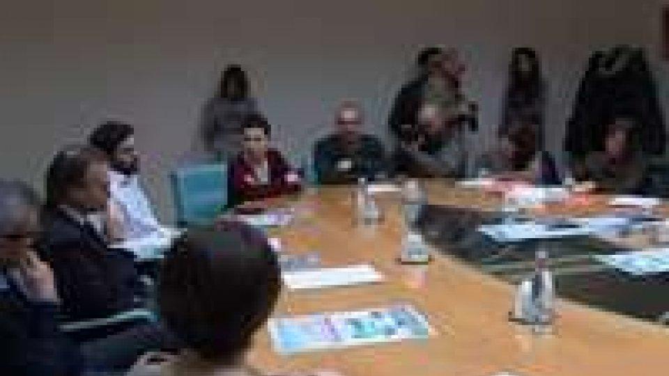 Beni confiscati. Dal report un analisi di RiminiAntimafia: dal report sui beni confiscati un'analisi su Rimini e San Marino