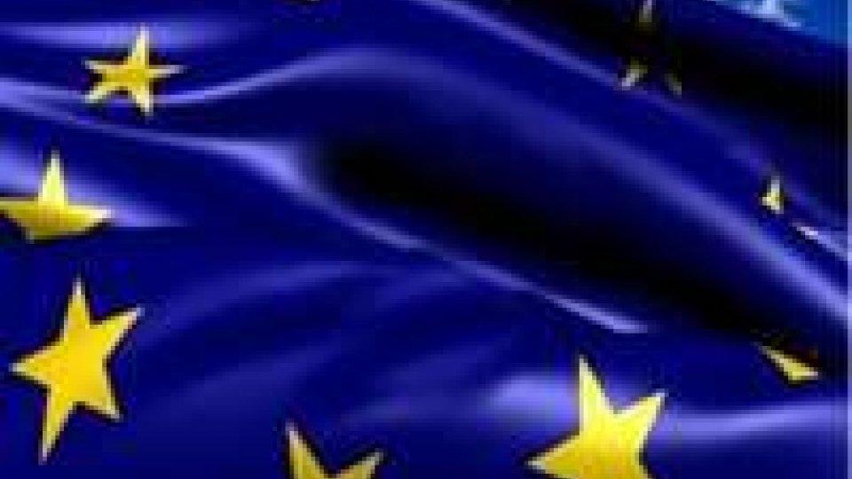 Referendum: soddisfazione da parte di entrambi i comitati promotori.Referendum: soddisfatti i comitati promotori