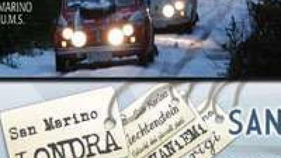 San Marino 500 e Sky Sport. Parte l'avventura