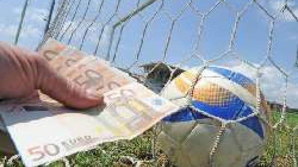 Calcioscommese deferito anche il Savona