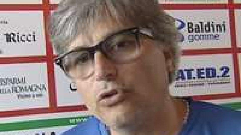 Il Forlì deve solo vincereIl Forlì deve solo vincere