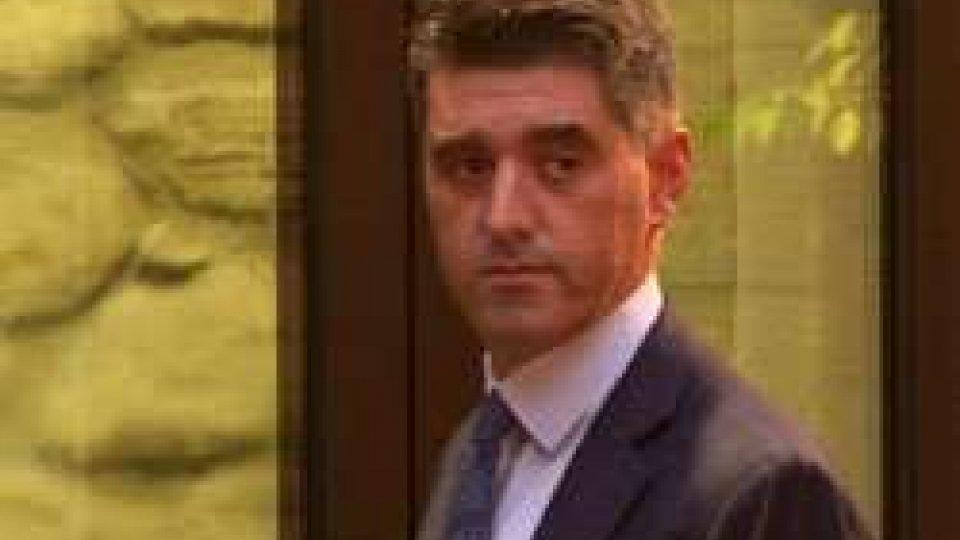 Arresto Gatti, l'avvocato in carcere per un nuovo incontro