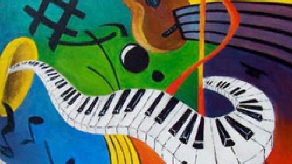Tre giovani cantanti internazionali dei Summer Courses, in concerto alle 21, Sala SUMS