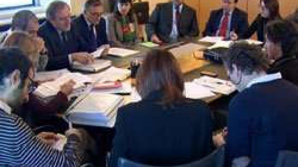 L'incontro di ieri fra governo e sindacatiPrecariato Pa: è accordo