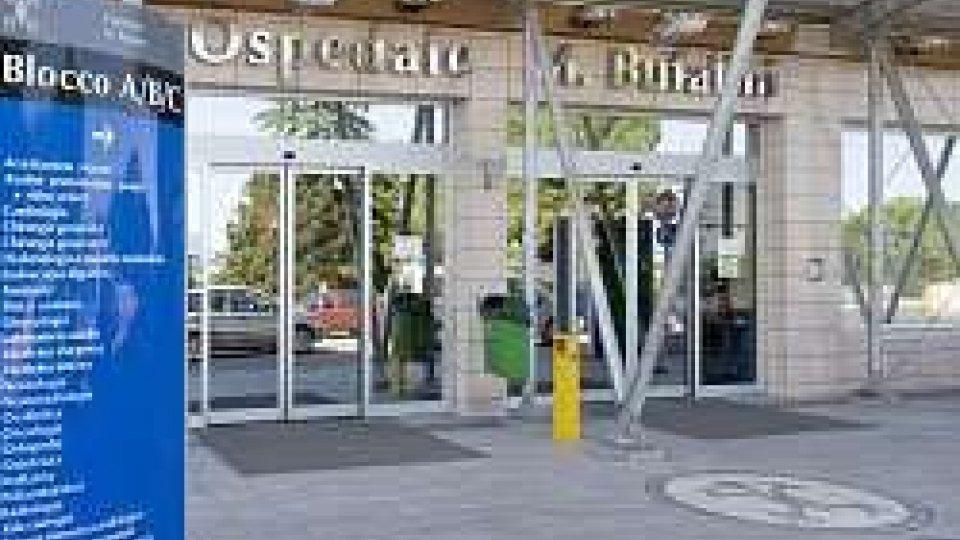 Rimini: deceduta l'anziana ciclista vittima di un incidente in Viale Regina Elena il 18 agosto