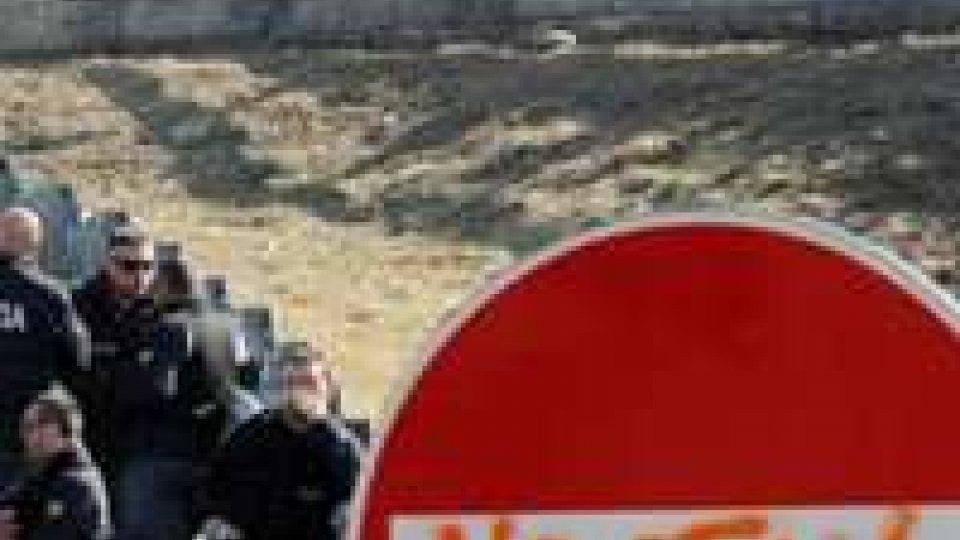 In Italia il nuovo patto europeo soddisfa Monti, che ora però deve concentrarsi sugli scontri sulla Tav
