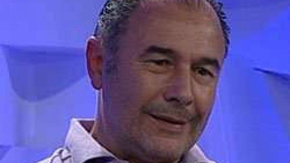 """William GiardiAlcol: """"Con il coma etilico si può anche morire"""" spiega lo psichiatra Giardi"""