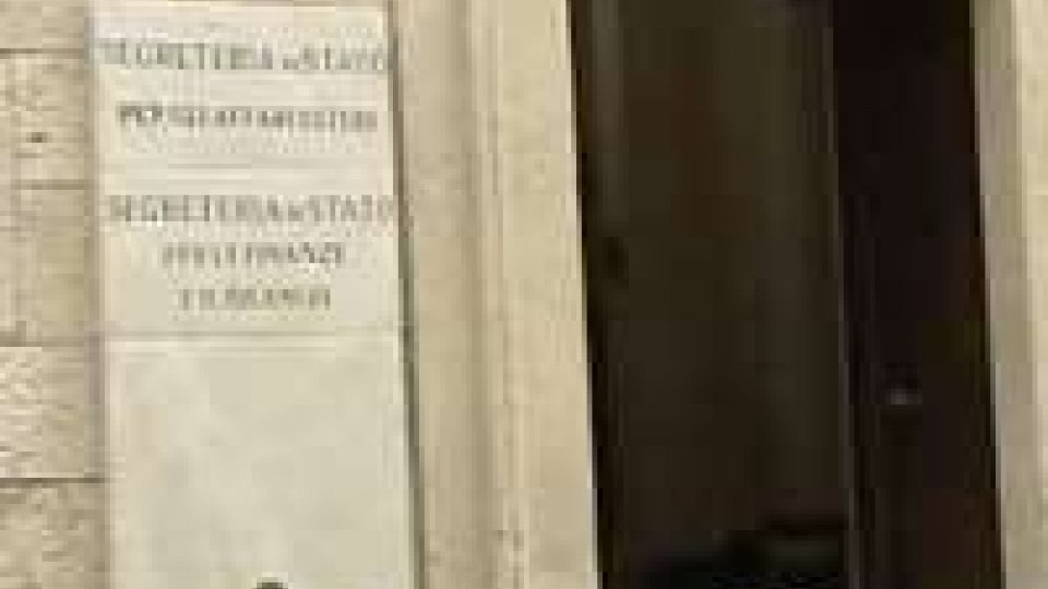 Troina, Ps. Politica Estera: San Marino è capace di scelte autonome?