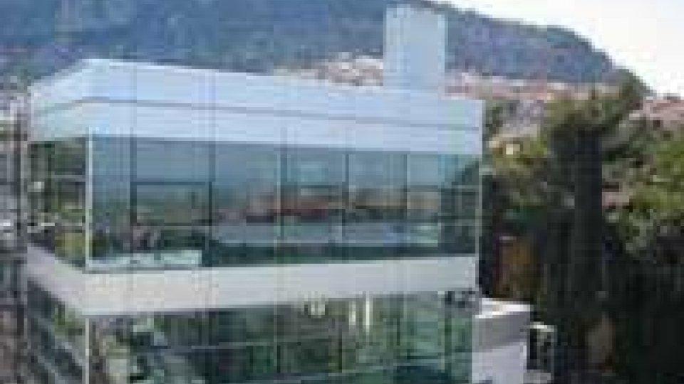 San Marino - Ispettori sotto processo: le posizioni del sindacatoIspettori a processo: le posizioni del sindacato