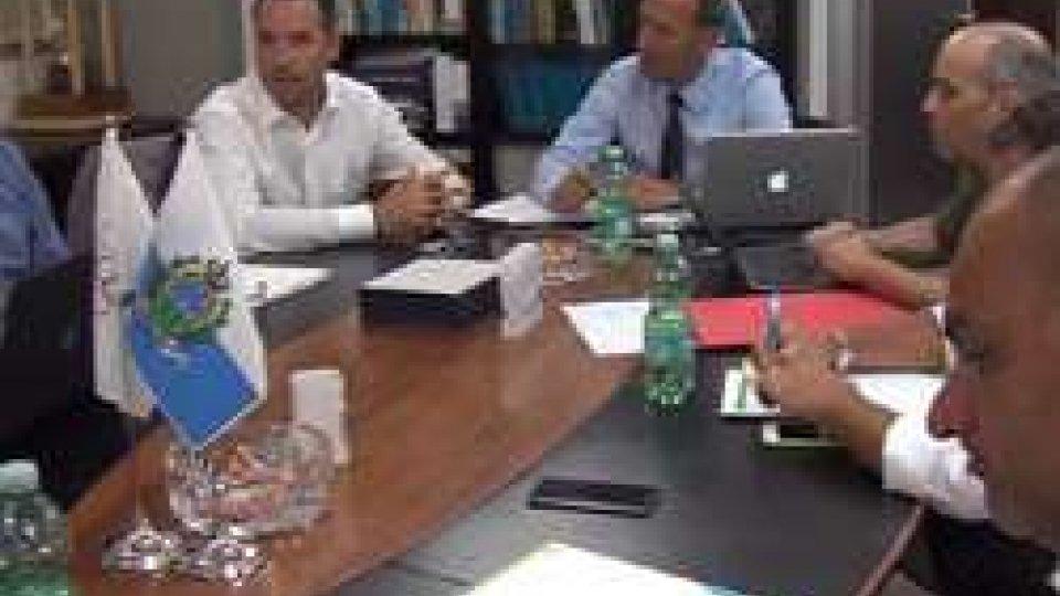 Comitato Esecutivo CONSMondiale Motocross al centro dei lavori del CE