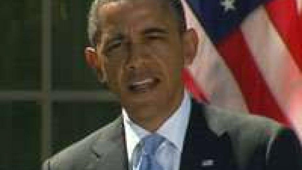 Obama fiducioso sulla riforma sanitaria