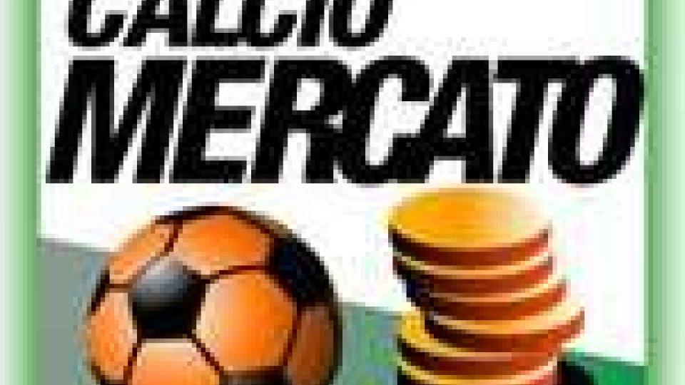 CalciomercatoCalciomercato
