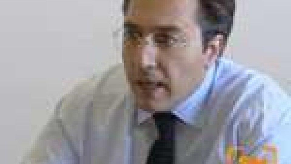 Decreto lavoro: incontro Mussoni-Sindacato