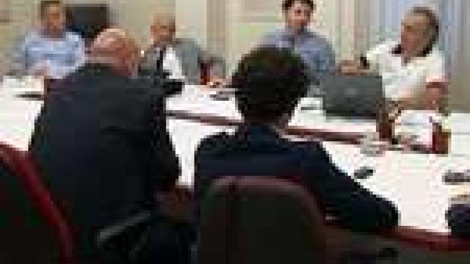 San Marino - Psd, gruppo consiliare su decreto Mussoni e infiltrazioni mafiose