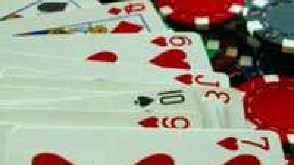 Nastri di partenza per Poker Planet