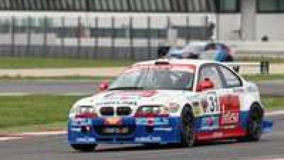 W&D Racing Team, al Mugello per confermare la leadership