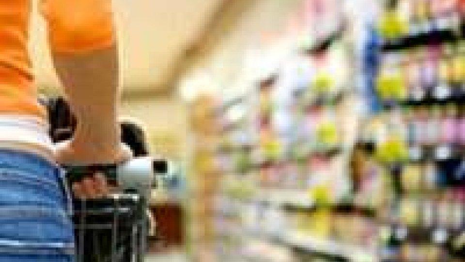 San Marino. allarme prezzi della Csu, risponde ArzilliAllarme Prezzi: risponde il Segretario Arzilli