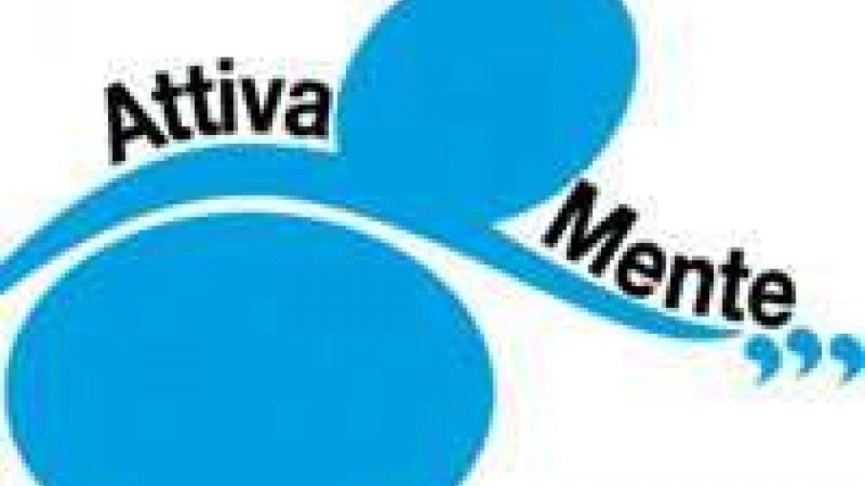 """Ringraziamenti Comitato Donne FUPS CSdL all'associazione """"Attiva-Mente"""""""
