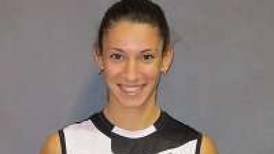 Rachele Stimac