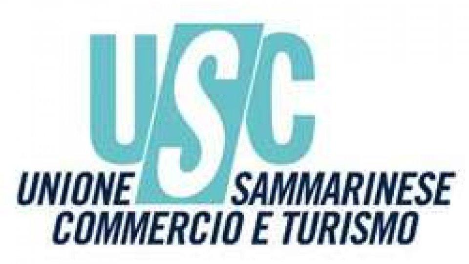 """Usc replica su San Marino Estate: gli eventi di livello """"locale"""" generano indotto locale e non turistico"""