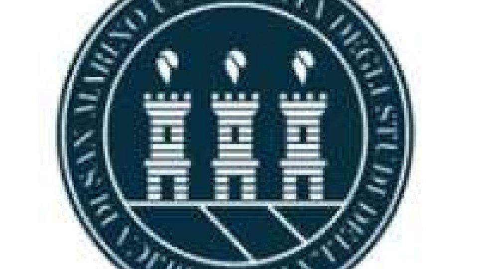 San Marino: venerdì il terremoto proiettato all'università
