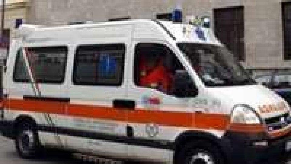 Pordenone: marocchino uccide moglie e figlia di 7 anni con un' accetta