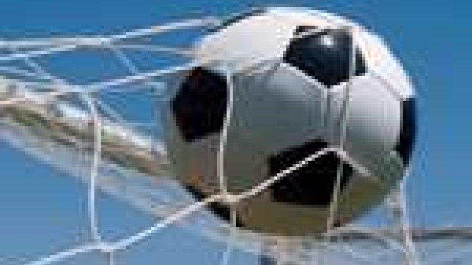 Rimini-Sambonificese 3-0