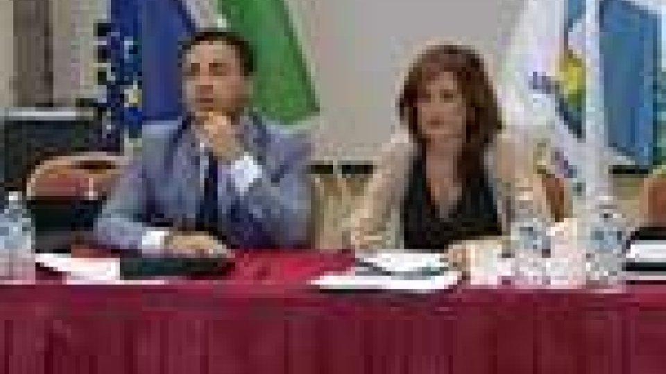 San Marino - Precariato. L'USL ha incontrato i rappresentani sindacali