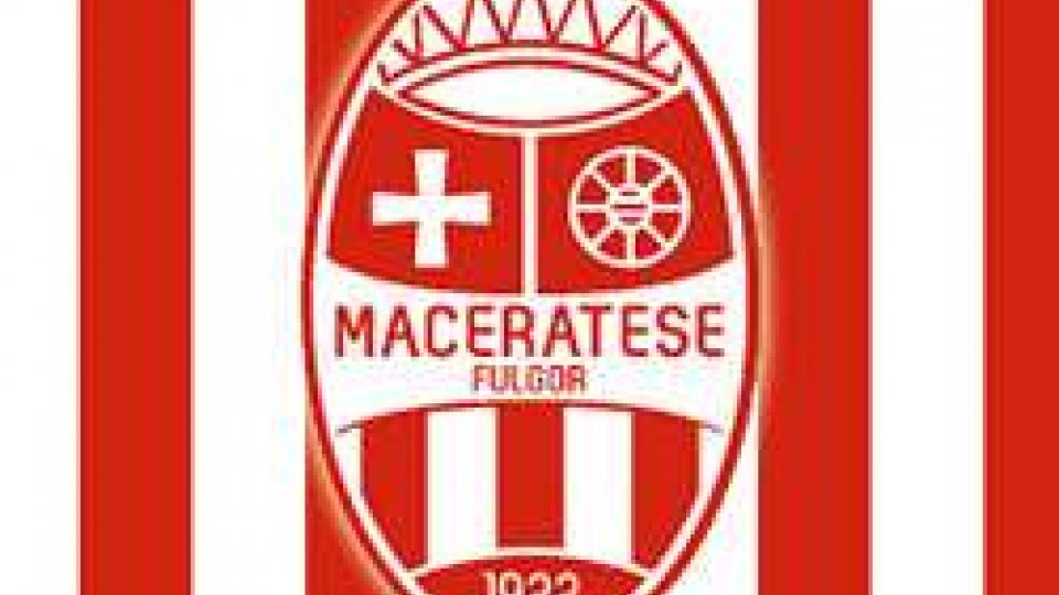 Lega Pro: deferita la Maceratese