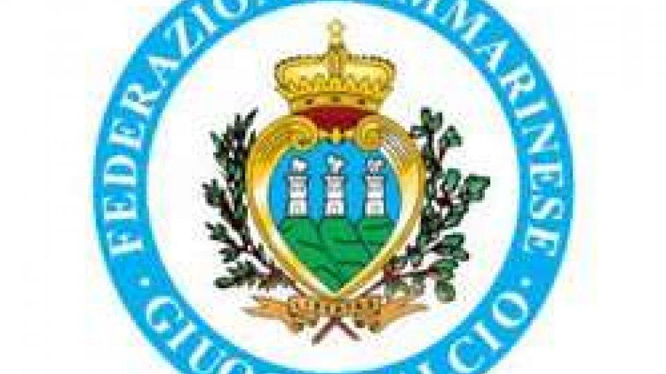 Futsal Cup: le designazioni arbitrali