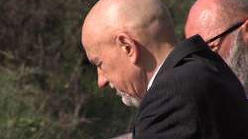 Processo Mazzini