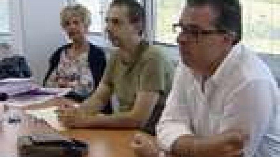 San Marino - Tanti i temi al centro del direttivo della CSdL