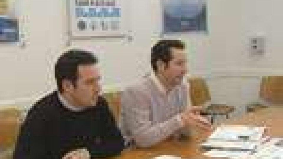 San Marino - La Dc invita tutti ad abbassare i toni