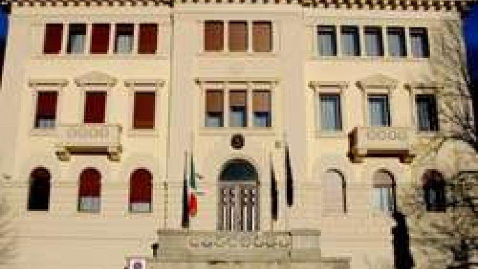 Referendum 28 maggio: l'Ambasciata d'Italia comunica le modalità di voto