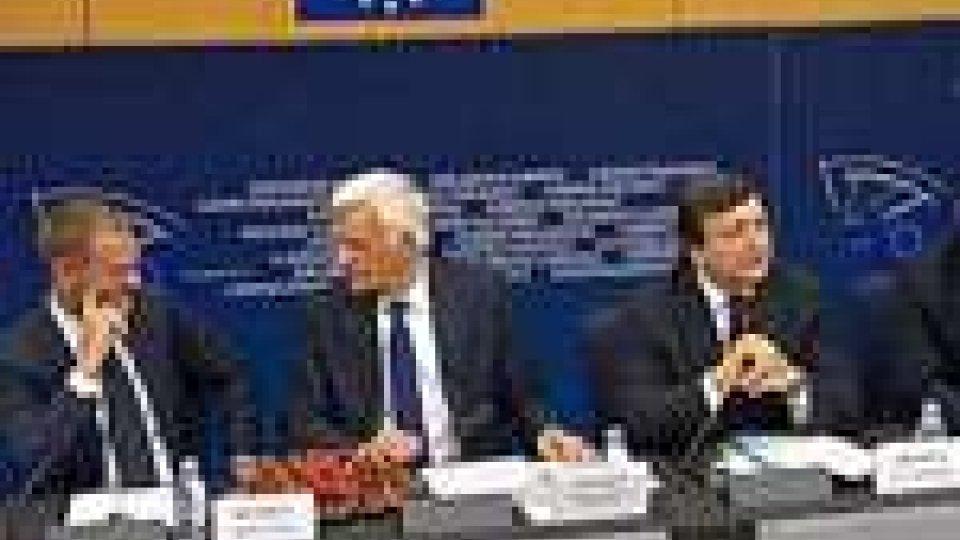 """Declassamento Portogallo. Commissione UE: """"Decisione spiacevole"""""""