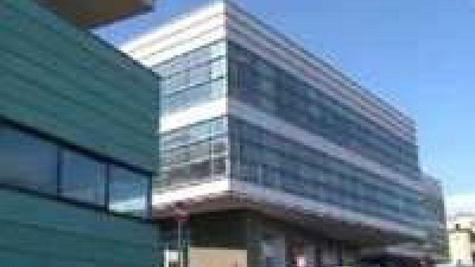 San Marino: processo mazzette, deciderà il presidente del Collegio dei Garanti