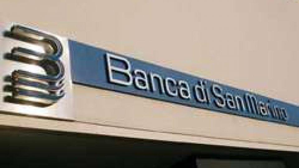 BSM Assicura - Gruppo Banca di San Marino diventa corrispondente dei Lloyd's di Londra per la Repubblica di San Marino