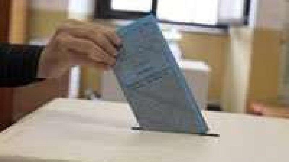 Comunali: arrivano i verdetti delle urne