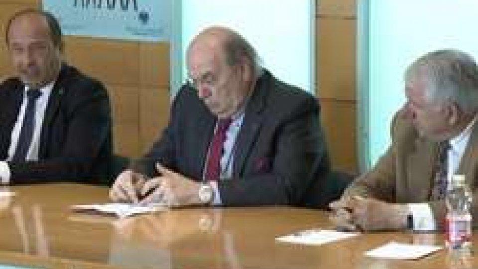 Pesaro-Urbino; plafond da 5 milioni di euro per finanziamenti ai soci Confcommercio