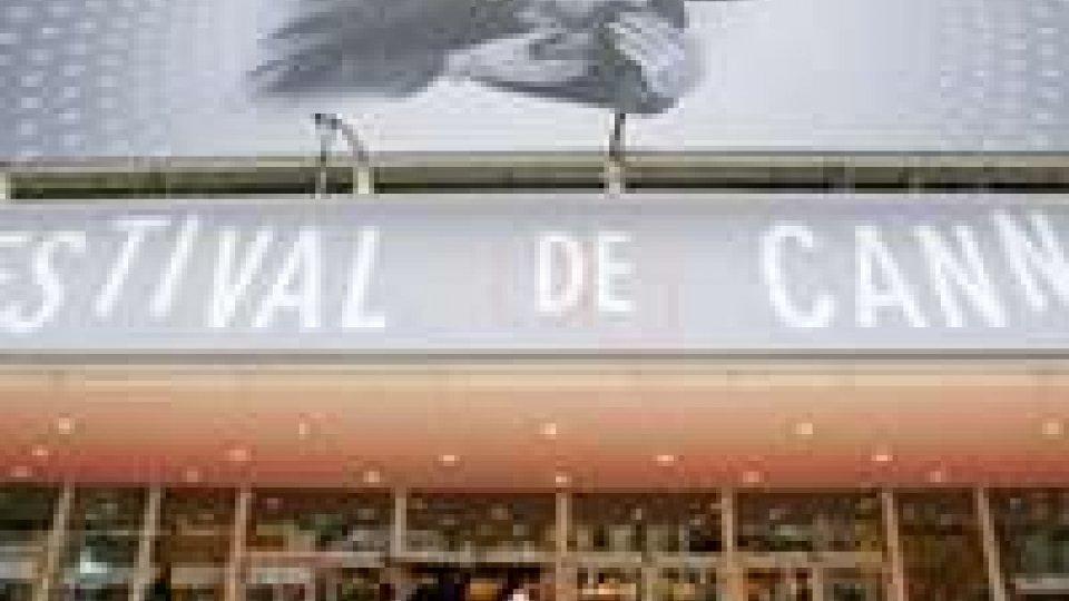 Cannes: furto di gioielli destinati alle star del cinema
