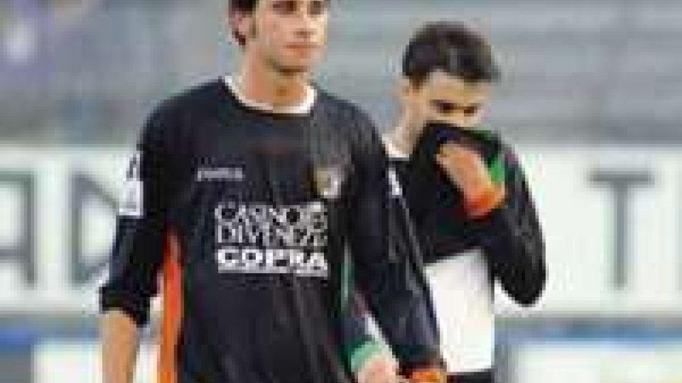 Venezia batte Spal ai supplementari e avanza in Coppa.