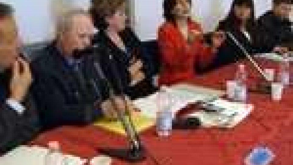 Residenti all'estero: riforma pensionistica e legge della Consulta al centro della Preconsulta