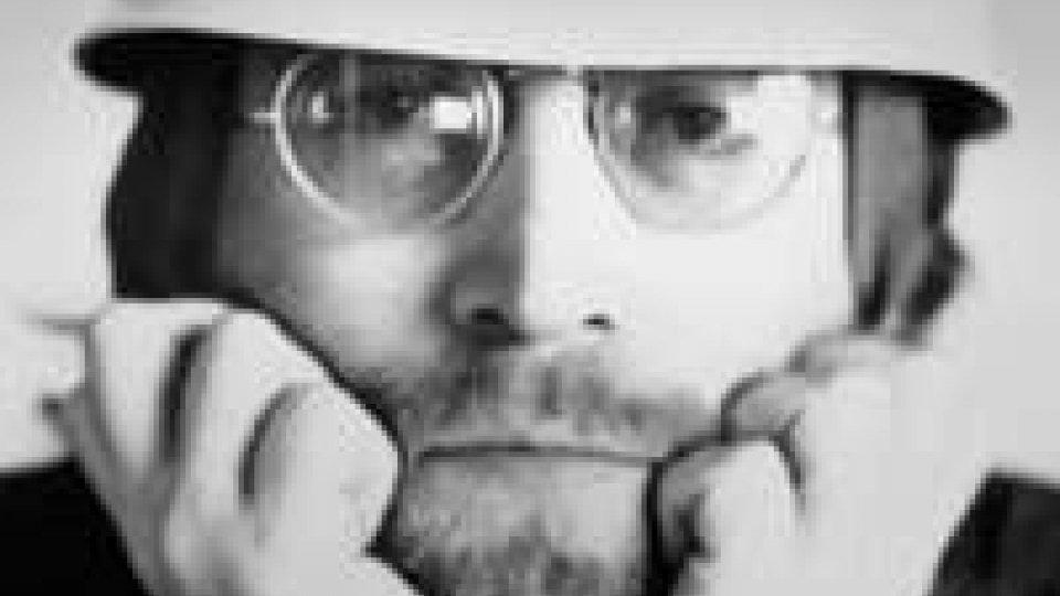 John Lennon - il ricordo